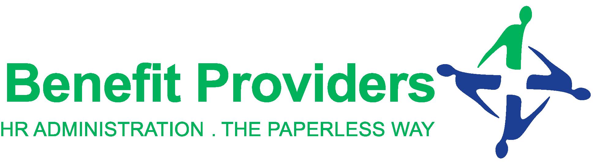 Benefit Providers