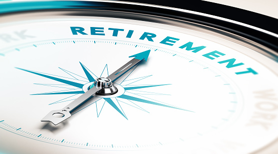 It's Time to Rethink Your Old 401(k)