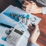money-finances
