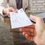 payroll-check