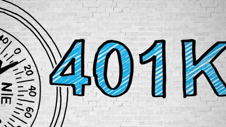 A Multiple Employer 401(k) (MEP) Retirement Plan Is Right For Smaller Businesses