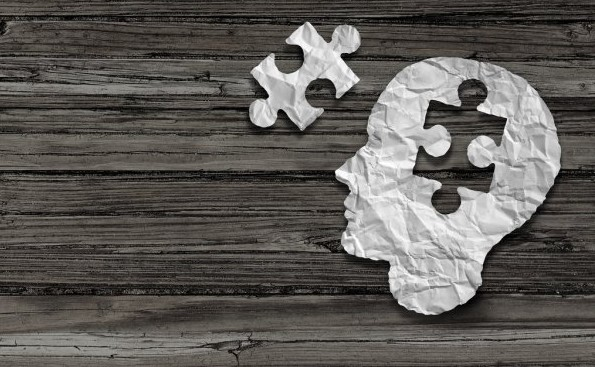Check Up on Your Employees' Mental Health