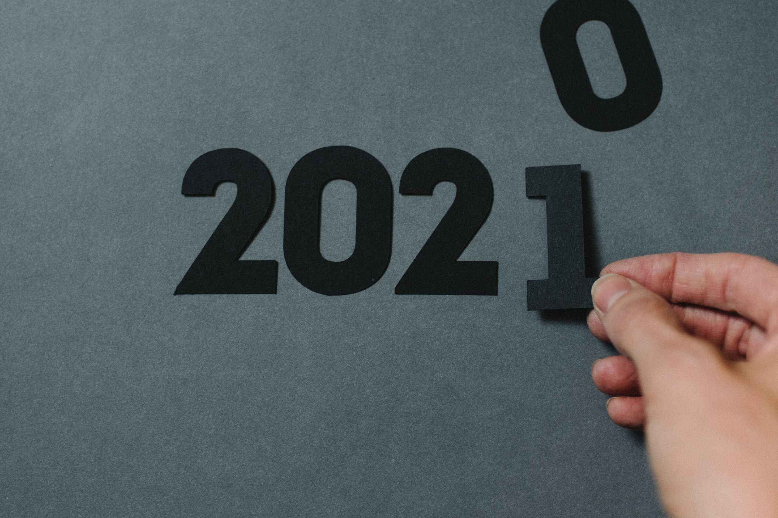 Business Payroll and Taxes for 2021